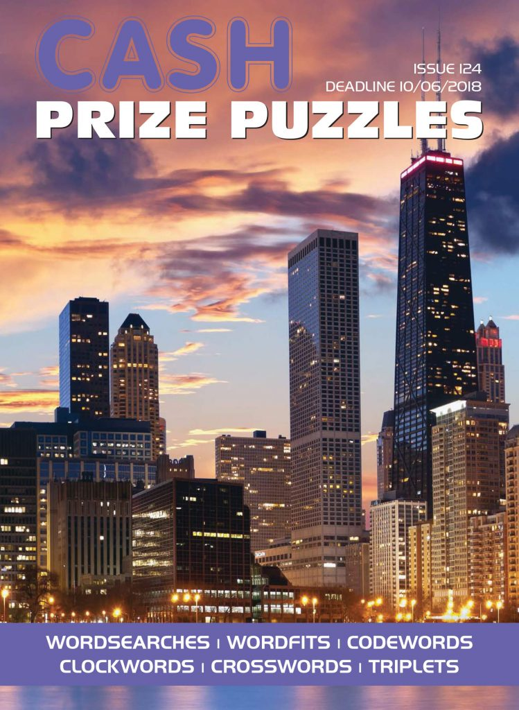 prize-competitions-11