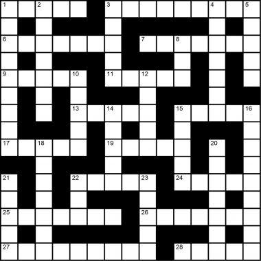 anagram-puzzle