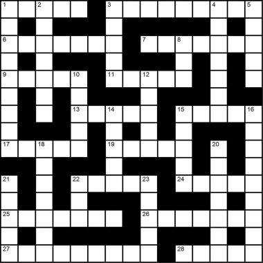 anagram-puzzle-4