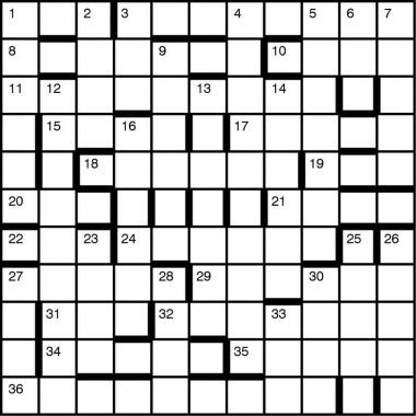 barred-puzzle-9