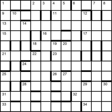 barred-puzzles-36