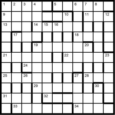 barred-puzzles-45