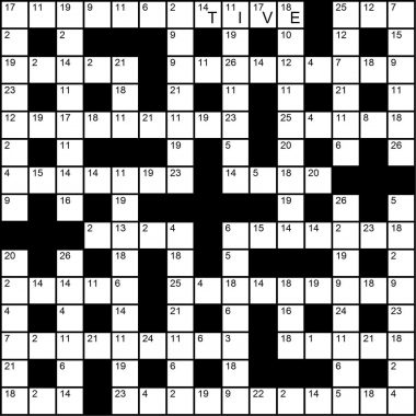 coded-tricky-puzzle-9