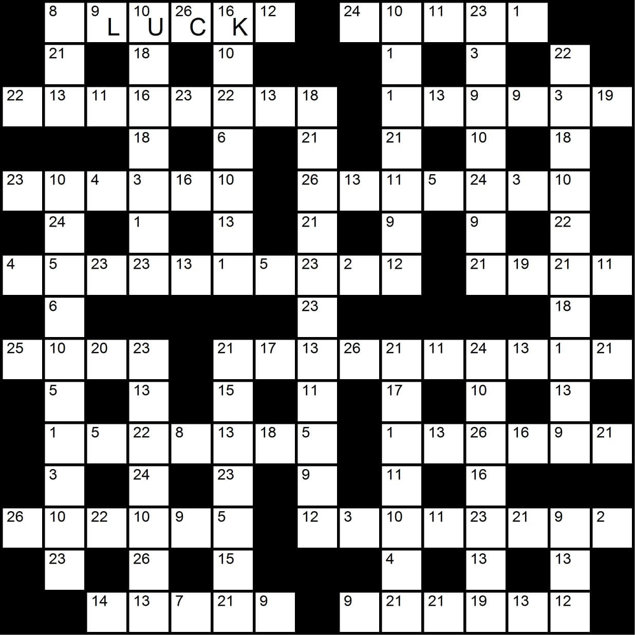 codedword-puzzles-14