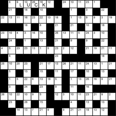 codedword-puzzles-5