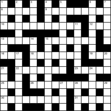 cryptic-medium-crossword-1