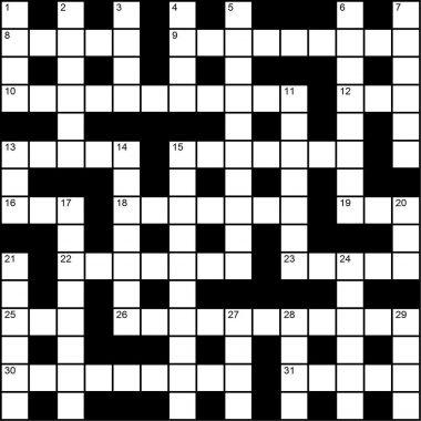 cryptic-medium-crossword-9