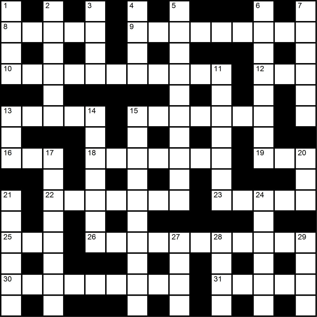 cryptic-tricky-crossword-13