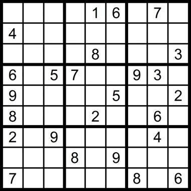 everyday-sudoku-7