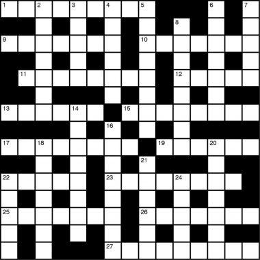 missin-vowels-puzzle-11