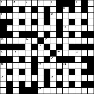 missin-vowels-puzzle-14