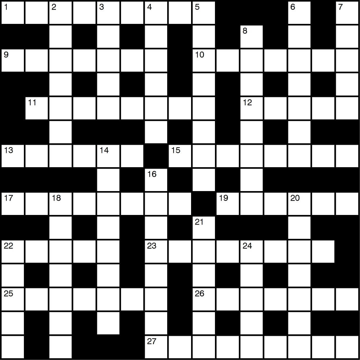 missing-vowels-uk-9