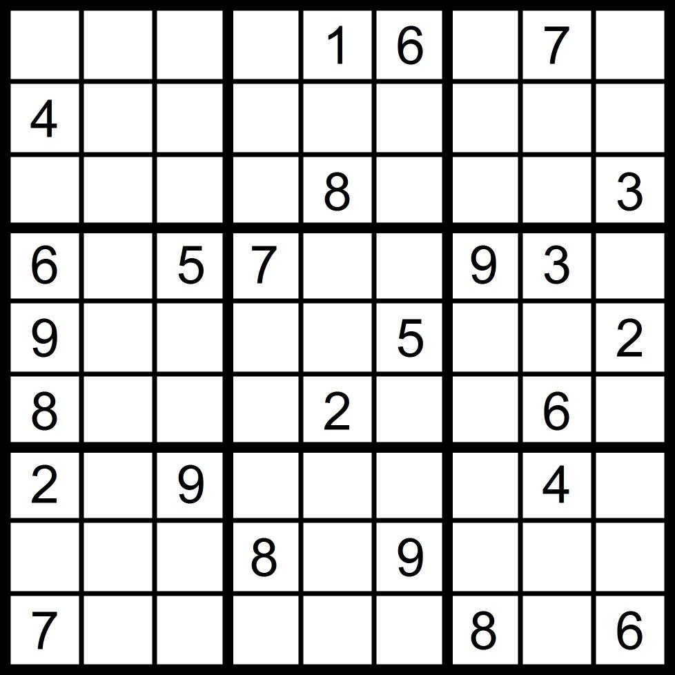 sudoku-challenge-9