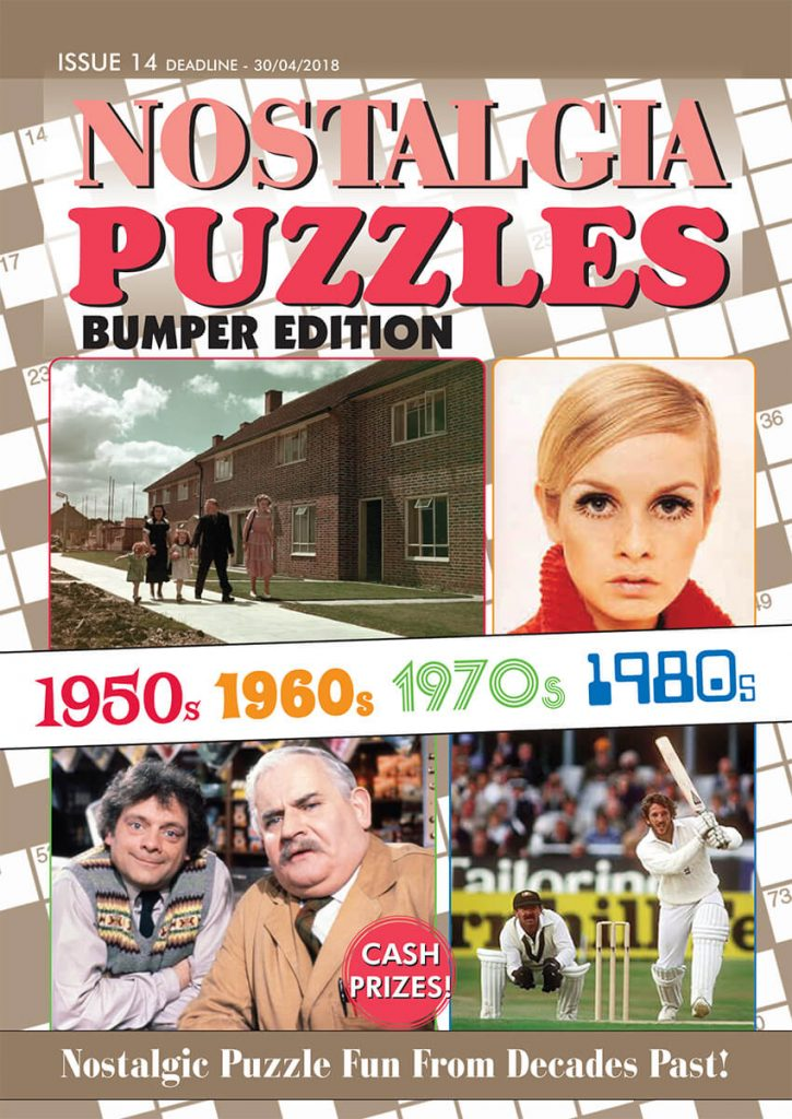 puzzle-magazines-competitions-1