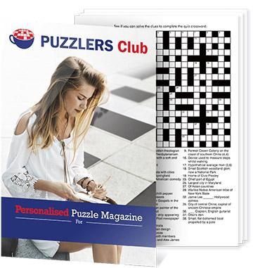 PDF Book Cover