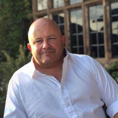Mr G Davies