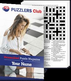 personalised-magazine