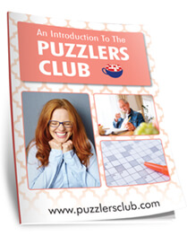 puzzlers-club
