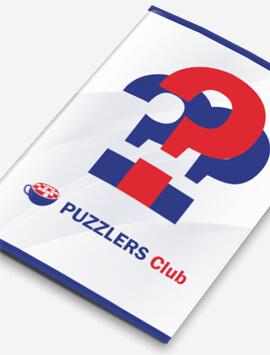 puzzles-magazines